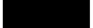 Cotonnade